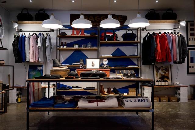 Sistemas de almacenamientos para zapatos y todo tipo de calzado