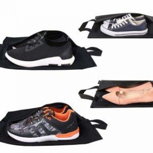 Bolsas de viaje para calzado – Eono