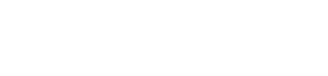 Logo de guardarzapatos.com